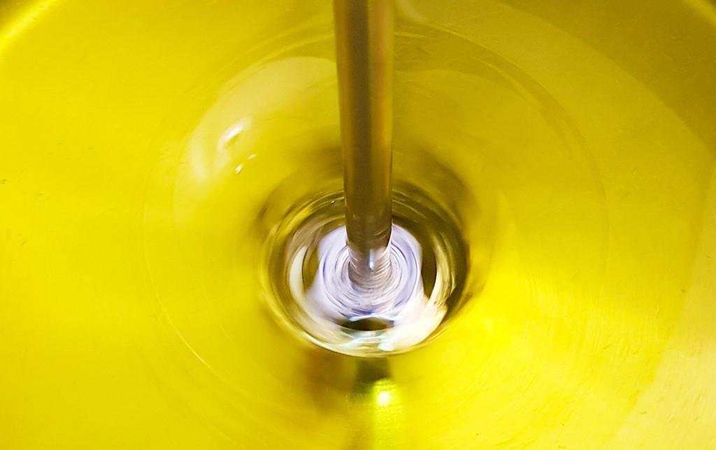 Misturador-de-essencias-liquidas