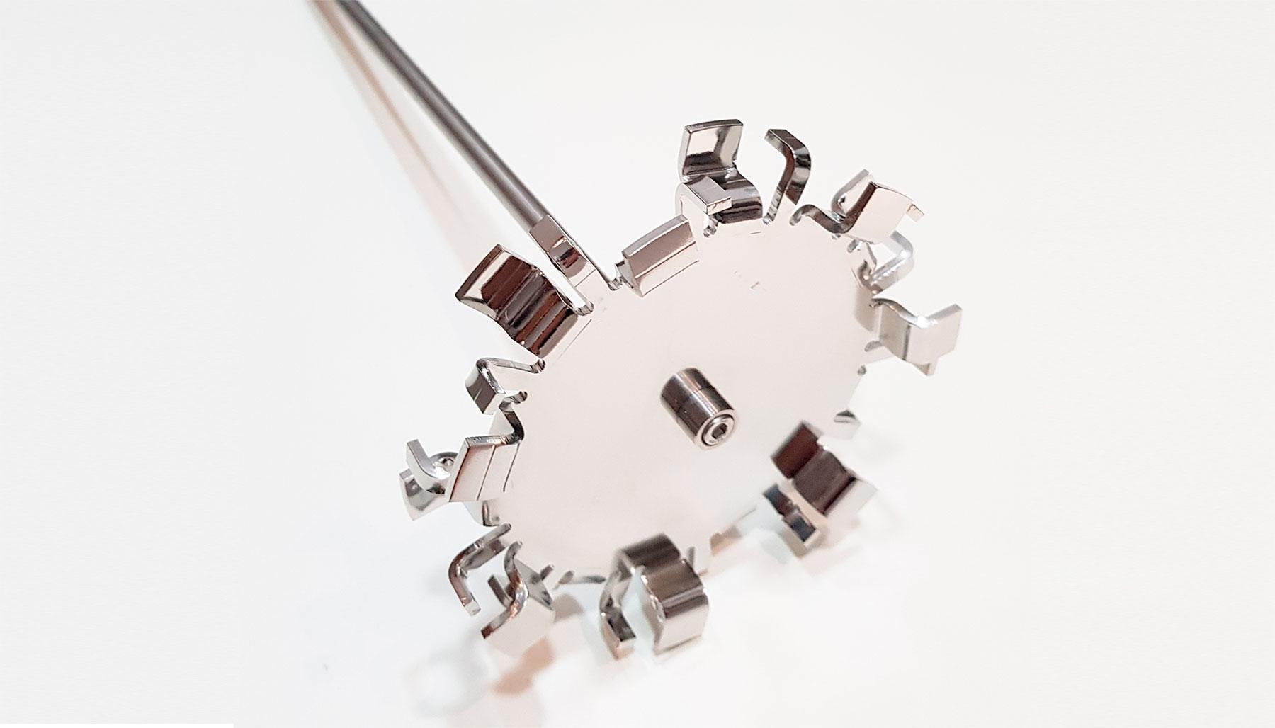 Agitador-mecanico-de-Laboratorio-ika-2