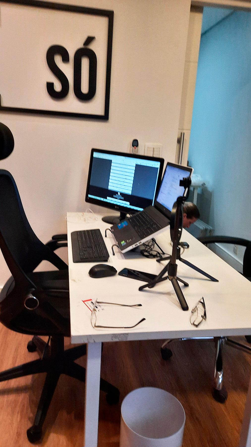 Dia-a-dia-do-escritorio