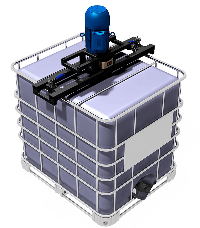 Mini---IBC-Container-1000-litros